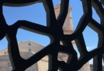 Marseille Mer et Culture