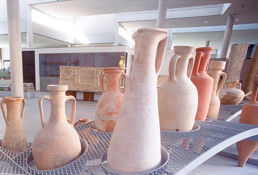 musee arles antique