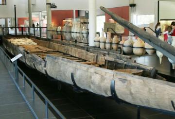 Musées en Arles