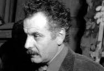 World of Brassens